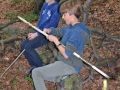 themenwoche16_bushcraft_4