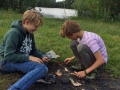 themenwoche16_bushcraft_6