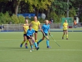 hockey_bfinal_2016_6
