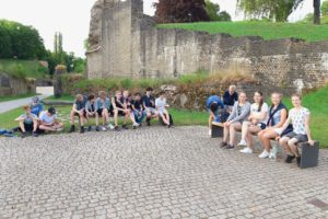Trier - 4
