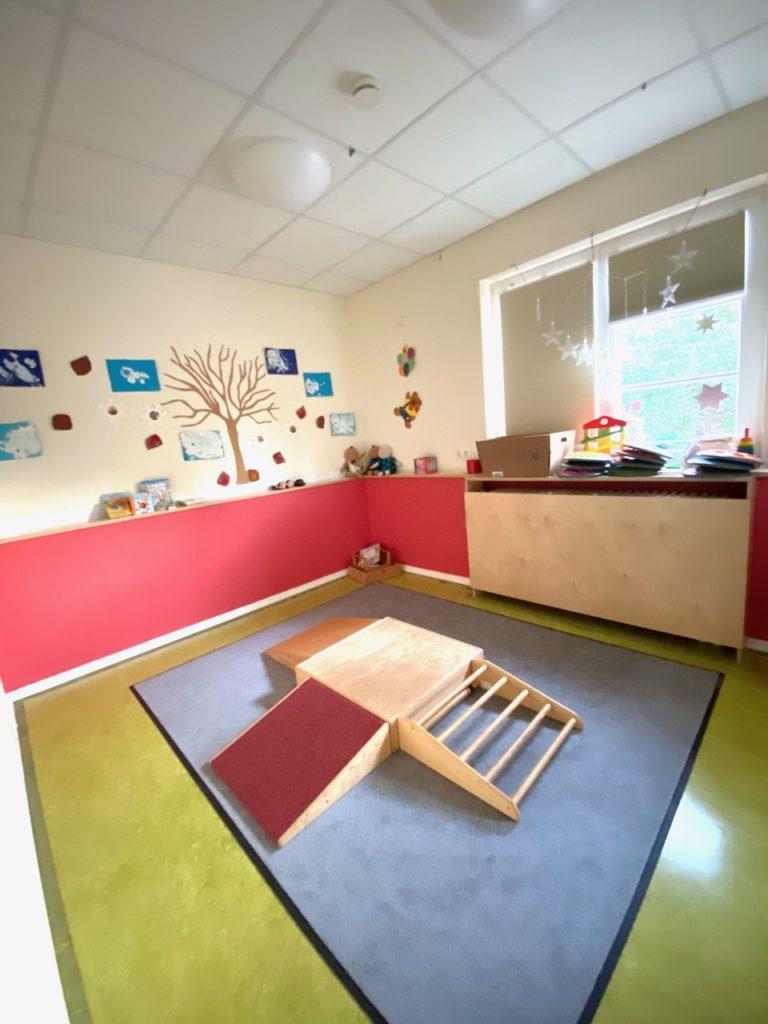 Berichte Berufspraktikum der neunten Klassen   Gymnasium Oberalster