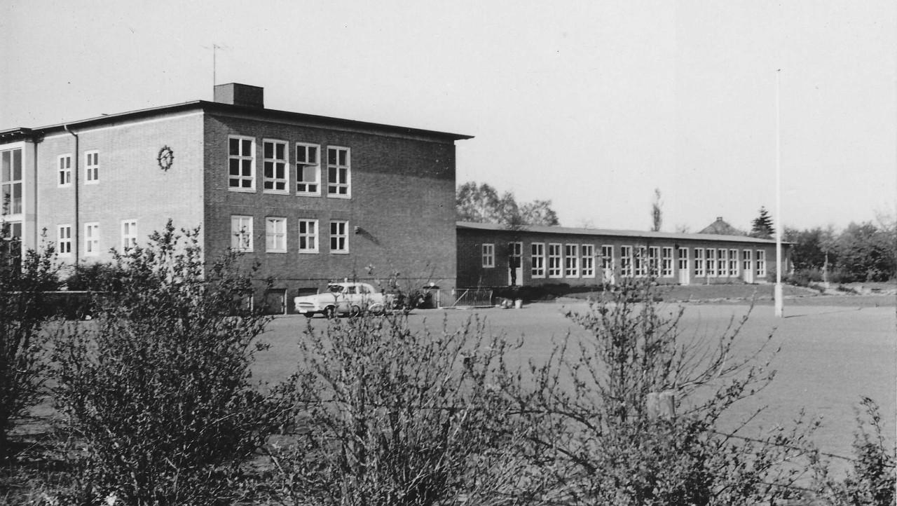 GOA 1960