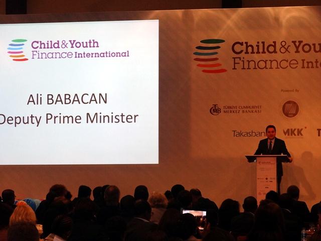 finanzkonferenz2013b
