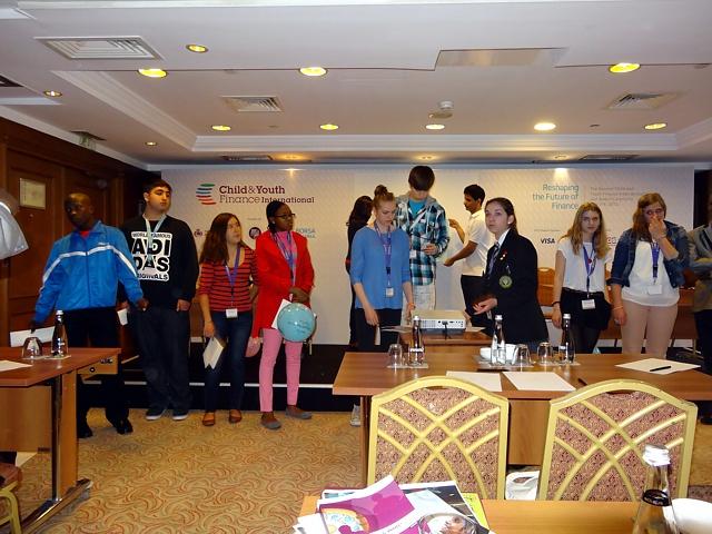 finanzkonferenz2013c