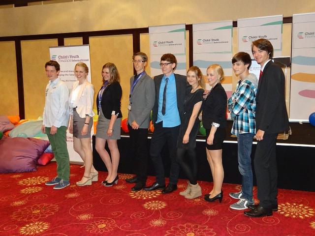 finanzkonferenz2013d