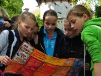 schulausflug-heide-park-2013e