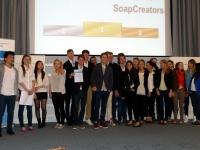 soapcreators02