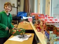 weihnachten-im-schukharton2012c
