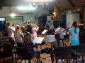 orchester1