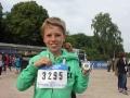 triathlon2014-10