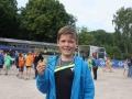triathlon2014-11