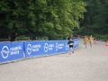 triathlon2014-7