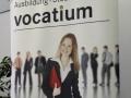 vocatium1-13