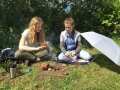 themenwoche16_bushcraft_1